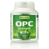 OPC, 200 mg 180 Kapseln