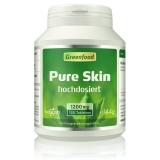Pure Skin 120 Tabletten