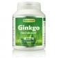 Ginkgo Biloba, 450mg