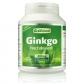 Ginkgo Biloba, 400 mg