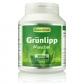 Grünlipp-Muschel, 500 mg