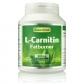 L-Carnitin, 500mg
