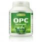 OPC, 200 mg