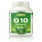 Coenzym Q10, 200 mg