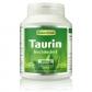 Taurin, 500 mg