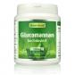 Glucomannan 700 mg