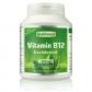Vitamin B12, 250 µg