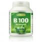 Vitamin B-Komplex 100