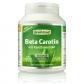 Beta Carotin, 50000 iE