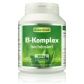 Vitamin B-Komplex 50