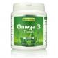Omega 3 Fischöl, 1000 mg