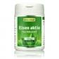 Eisen aktiv, 20 mg
