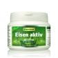 Eisen aktiv, 50 mg