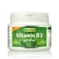 Vitamin B3, 250 mg