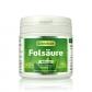 Folsäure, 400µg