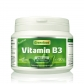 Vitamin B3, 250 mg,  flushfree