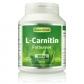 L-Carnitin, 500 mg