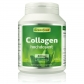 Collagen, 400 mg