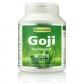 Goji-Beere, 500 mg