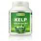 Kelp, 450 mg