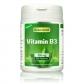 Vitamin B3, 100 mg
