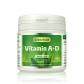 Vitamin A/D (600/400 iE)