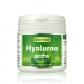 Hyaluronsäure, 20 mg