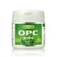 OPC, 100 mg
