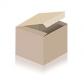 Vitamin B2, 250 mg
