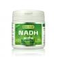 NADH, 20 mg