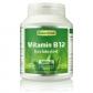 Vitamin B12, 5000µg