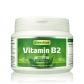 Vitamin B2, 250mg