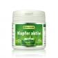 Kupfer aktiv, 2 mg