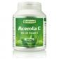 Acerola C, 500 mg
