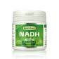 NADH, 50 mg