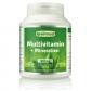 Multivitamin + Mineralien