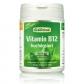Vitamin B12, 1000 µg