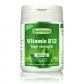 Vitamin B12, 5000 µg