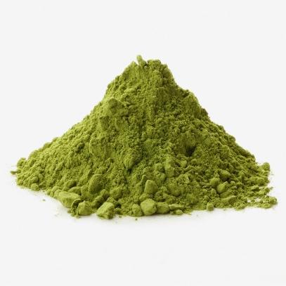 Chlorella, 300 mg