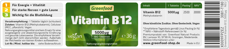 gute biotin tabletten